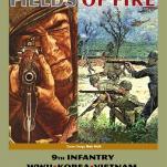 Image de Fields of fire (2d édition)