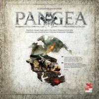 Image de Pangea