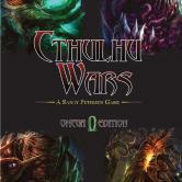 Image de Cthulhu Wars - omega edition