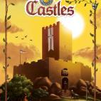 Image de 6 castles