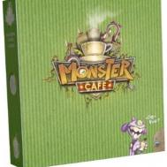 Image de Monster Café