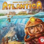 Image de Atlantica