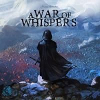 Image de A War of Whispers