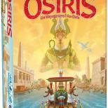 Image de OSIRIS UN VOYAGE VERS L'AU-DELA