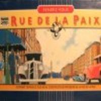 Image de Rue de la Paix
