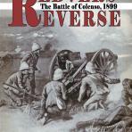 Image de Redver's Reverse