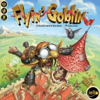 Image de Flyin' Goblin