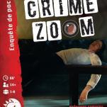 Image de Crime Zoom