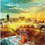Image de Ancient civilizations of the inner sea