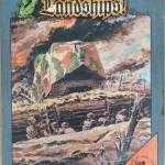 Image de Londships