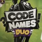 Image de Code Names Duo