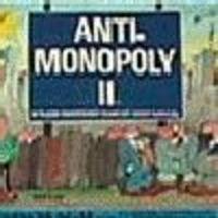 Image de Anti-Monopoly II