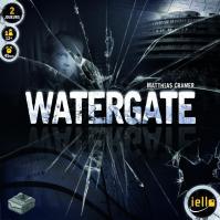 Image de Watergate