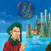 Image de Ys (2004)