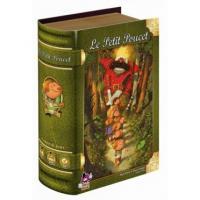 Image de Le petit Poucet (purple brain)