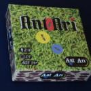 Image de Ant Ari