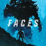 Image de FACES