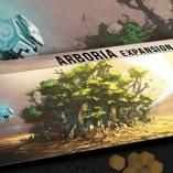 Image de Living Planet - Arboria