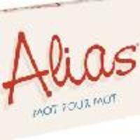 Image de Alias