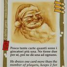Image de Bang! - BANG ! - Claus The Saint