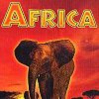 Image de Africa