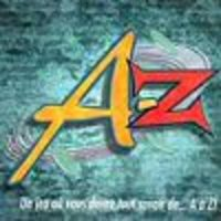 Image de A-Z