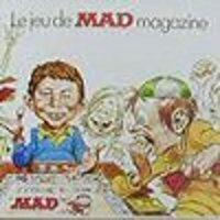 Image de Mad