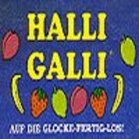 Image de Halli Galli