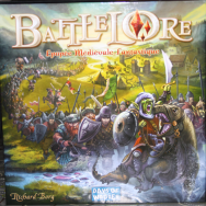 Image de BattleLore