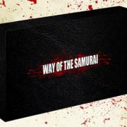 Image de Way of the Samurai