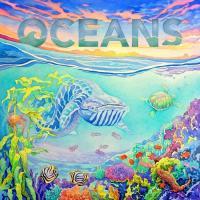 Image de Oceans