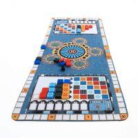 Image de Azul - Tapis de jeu en Néoprène ( 2 joueurs)