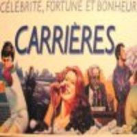 Image de Carrières
