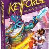 Image de Keyforge - Deck Collision des Mondes