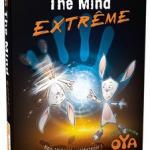 Image de The Mind Extrême