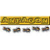 Image de Antagon