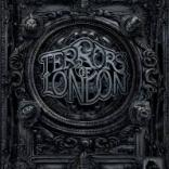 Image de Terrors of London