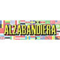 Image de Alzabandiera
