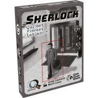 Image de Sherlock : Qui est Vincent Leblanc ? (q-system)