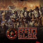 Image de AT-43 - Army book red blok