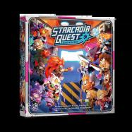 Image de Starcadia Quest : Showdown