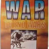 Image de war to end wars