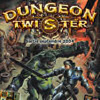 Image de Dungeon Twister