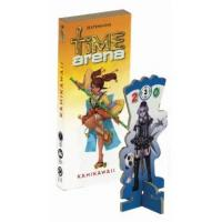 Image de Time arena - Kamikawaii