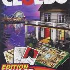 Image de Cluedo Edition Voyage