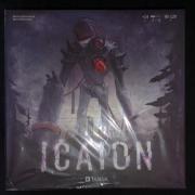 Image de Icaion