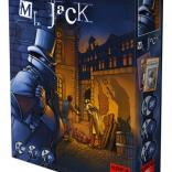 Image de Mr Jack - London