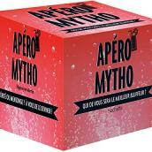 Image de Apéro Mytho