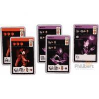 Image de Blackout : Hong Kong - Cartes correctives