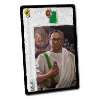 Image de 7 Wonders : Leaders - Linus